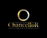 http://www.logocontest.com/public/logoimage/1550072898Chancellor Collection.png