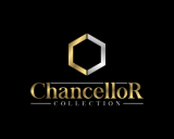 http://www.logocontest.com/public/logoimage/1550074295Chancellor Collection.png