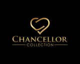 http://www.logocontest.com/public/logoimage/1550081800Chancellor Collection.png