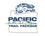 http://www.logocontest.com/public/logoimage/1550082006Pacific Trail Package 35.jpg