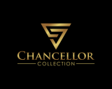 http://www.logocontest.com/public/logoimage/1550082418Chancellor Collection.png