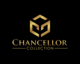 http://www.logocontest.com/public/logoimage/1550083875Chancellor Collection.png