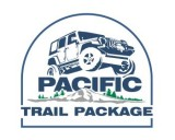 http://www.logocontest.com/public/logoimage/1550085104Pacific Trail Package 36.jpg