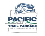 http://www.logocontest.com/public/logoimage/1550085261Pacific Trail Package 37.jpg