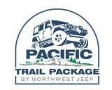 http://www.logocontest.com/public/logoimage/1550085261Pacific Trail Package 38.jpg