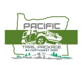 http://www.logocontest.com/public/logoimage/1550086099Pacific Trail Package 43.jpg