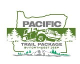 http://www.logocontest.com/public/logoimage/1550086099Pacific Trail Package 44.jpg