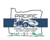 http://www.logocontest.com/public/logoimage/1550086099Pacific Trail Package 45.jpg