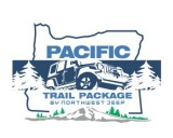 http://www.logocontest.com/public/logoimage/1550086099Pacific Trail Package 46.jpg