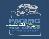 http://www.logocontest.com/public/logoimage/1550086557Pacific Trail Package 47.jpg