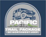 http://www.logocontest.com/public/logoimage/1550086557Pacific Trail Package 48.jpg