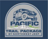 http://www.logocontest.com/public/logoimage/1550086558Pacific Trail Package 49.jpg