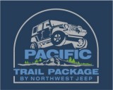 http://www.logocontest.com/public/logoimage/1550086558Pacific Trail Package 50.jpg