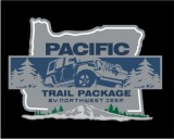 http://www.logocontest.com/public/logoimage/1550087955Pacific Trail Package 51.jpg