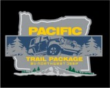 http://www.logocontest.com/public/logoimage/1550087955Pacific Trail Package 52.jpg