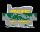 http://www.logocontest.com/public/logoimage/1550087955Pacific Trail Package 53.jpg