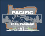 http://www.logocontest.com/public/logoimage/1550087955Pacific Trail Package 54.jpg