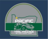 http://www.logocontest.com/public/logoimage/1550087955Pacific Trail Package 56.jpg