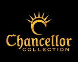 http://www.logocontest.com/public/logoimage/1550103844Chancellor Collection16.jpg