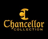 http://www.logocontest.com/public/logoimage/1550103844Chancellor Collection17.jpg