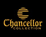 http://www.logocontest.com/public/logoimage/1550103844Chancellor Collection18.jpg