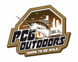 http://www.logocontest.com/public/logoimage/1550106037PCG3.png