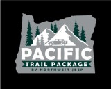 http://www.logocontest.com/public/logoimage/1550127554PACIFIC-TRAIL-PACKAGE_27.jpg
