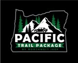 http://www.logocontest.com/public/logoimage/1550127554PACIFIC-TRAIL-PACKAGE_28.jpg