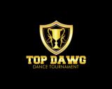 http://www.logocontest.com/public/logoimage/15501684431.png
