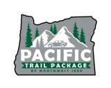 http://www.logocontest.com/public/logoimage/1550173666PACIFIC-TRAIL-PACKAGE_29.jpg