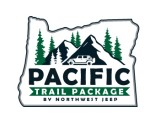 http://www.logocontest.com/public/logoimage/1550173666PACIFIC-TRAIL-PACKAGE_30.jpg