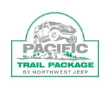 http://www.logocontest.com/public/logoimage/1550175418Pacific Trail Package 57.jpg