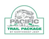 http://www.logocontest.com/public/logoimage/1550175682Pacific Trail Package 58.jpg