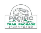 http://www.logocontest.com/public/logoimage/1550175682Pacific Trail Package 59.jpg