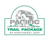 http://www.logocontest.com/public/logoimage/1550175873Pacific Trail Package 60.jpg