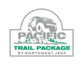 http://www.logocontest.com/public/logoimage/1550175873Pacific Trail Package 61.jpg
