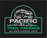 http://www.logocontest.com/public/logoimage/1550176101Pacific Trail Package 62.jpg