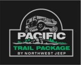 http://www.logocontest.com/public/logoimage/1550176101Pacific Trail Package 63.jpg