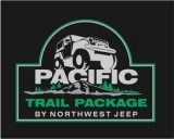 http://www.logocontest.com/public/logoimage/1550176101Pacific Trail Package 64.jpg