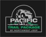 http://www.logocontest.com/public/logoimage/1550176101Pacific Trail Package 65.jpg