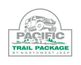 http://www.logocontest.com/public/logoimage/1550177849Pacific Trail Package 66.jpg