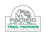 http://www.logocontest.com/public/logoimage/1550177849Pacific Trail Package 67.jpg