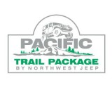 http://www.logocontest.com/public/logoimage/1550178373Pacific Trail Package 68.jpg