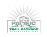 http://www.logocontest.com/public/logoimage/1550178373Pacific Trail Package 69.jpg