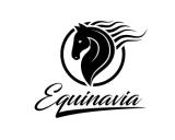 http://www.logocontest.com/public/logoimage/155024383410.png