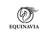 http://www.logocontest.com/public/logoimage/15502438348.png