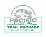 http://www.logocontest.com/public/logoimage/1550246740Pacific Trail Package 70.jpg
