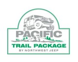 http://www.logocontest.com/public/logoimage/1550246740Pacific Trail Package 71.jpg