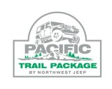 http://www.logocontest.com/public/logoimage/1550246740Pacific Trail Package 72.jpg