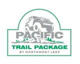 http://www.logocontest.com/public/logoimage/1550246740Pacific Trail Package 73.jpg